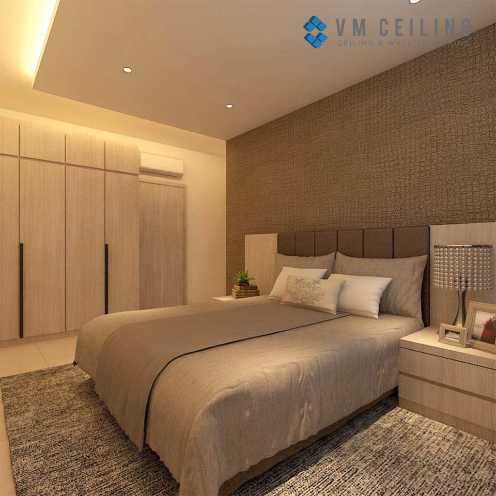 false-ceiling-cove-light-bedroom-vm-ceiling-singapore-bto-renovation