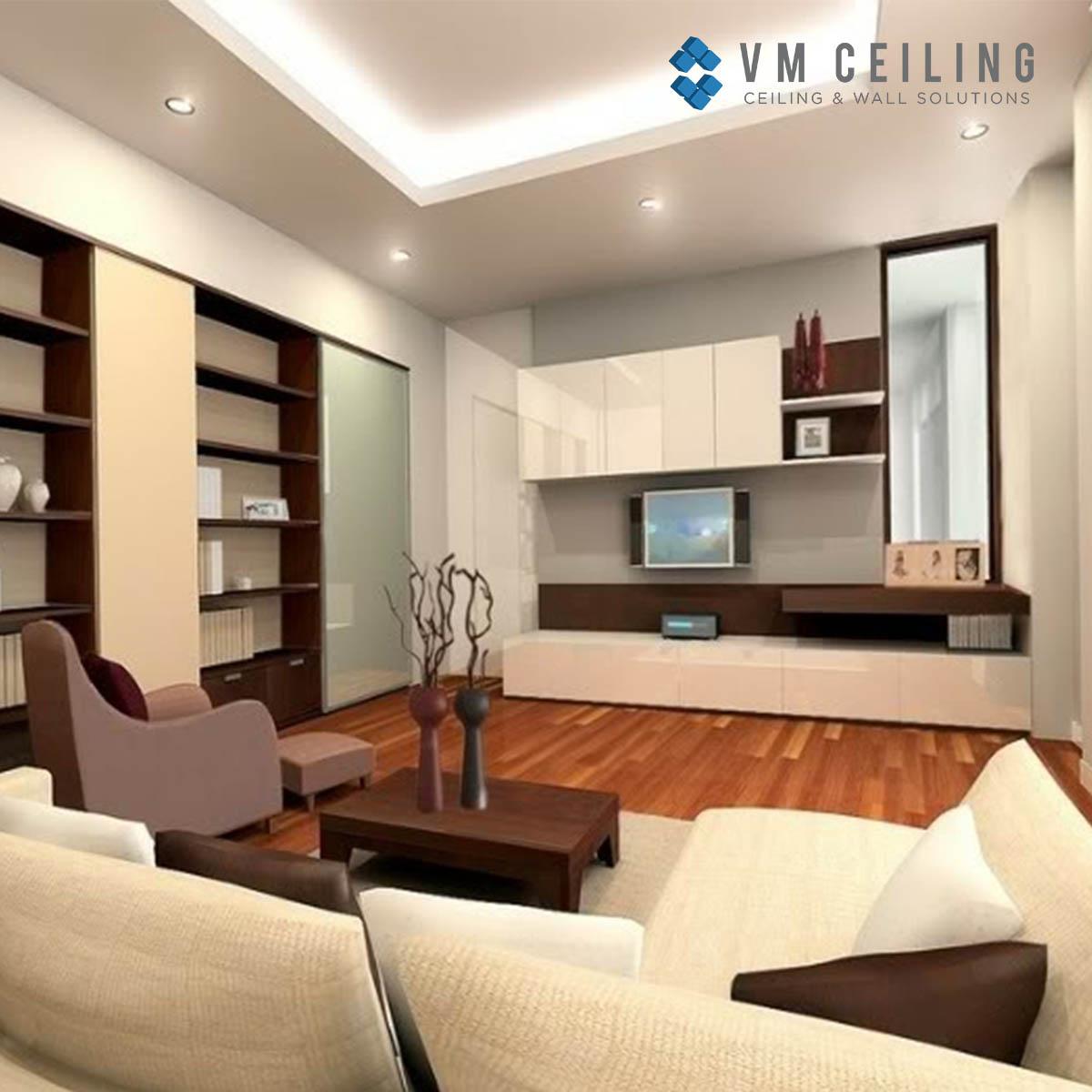 false-ceiling-cove-light-bedroom-vm-ceiling-singapore-1a