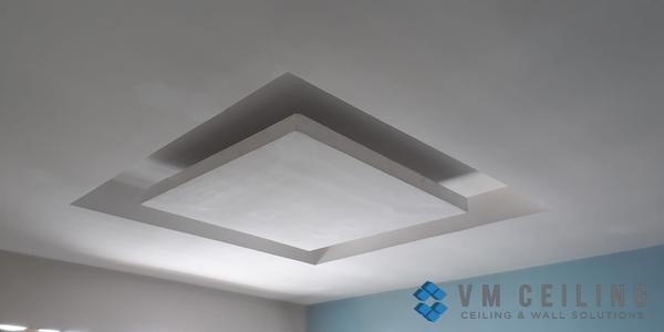 false-ceiling-cove-ceiling-design-vm-ceiling-singapore-condo-punggol-1