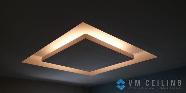 false-ceiling-cove-ceiling-design-vm-ceiling-singapore-condo-punggol-4