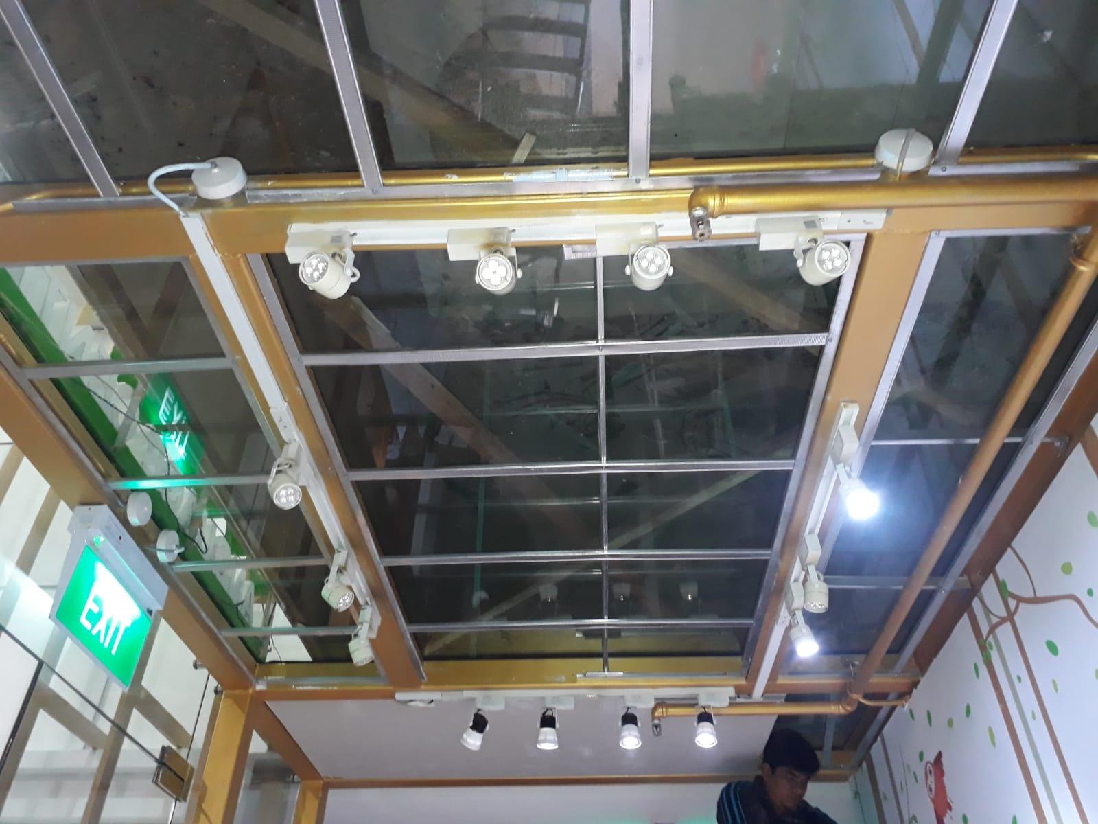 false-ceiling-installation-vm-ceiling-commercial-woodlands-singapore-6