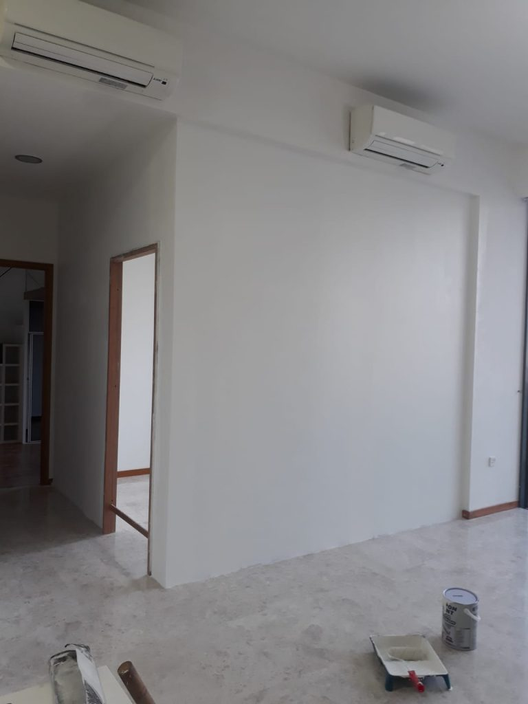 room-partition-wall-singapore-vm-ceiling