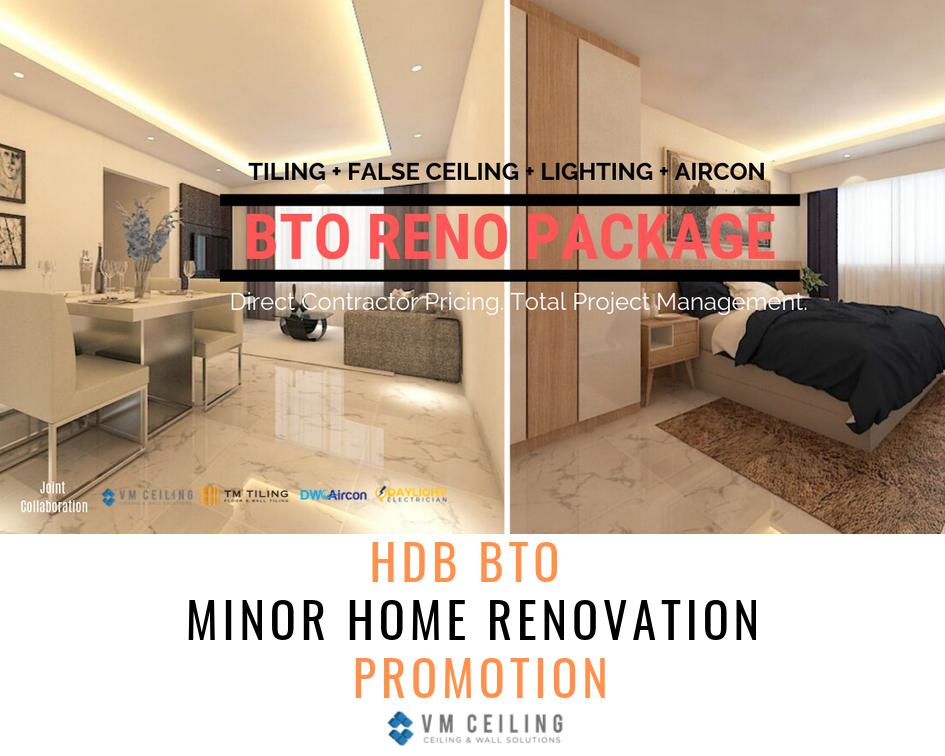 Minor-home-renovation-bto-package
