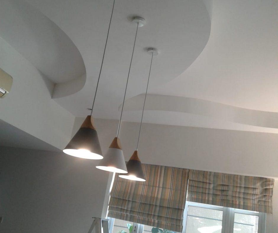 false-ceiling-design-and-light-installation-vm-ceiling-singapore