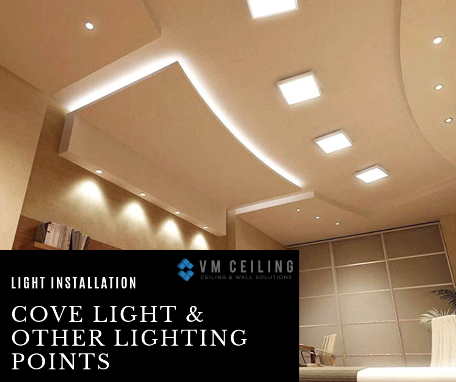 hdb-bto-renovation-package-false-ceiling-and-light-installation