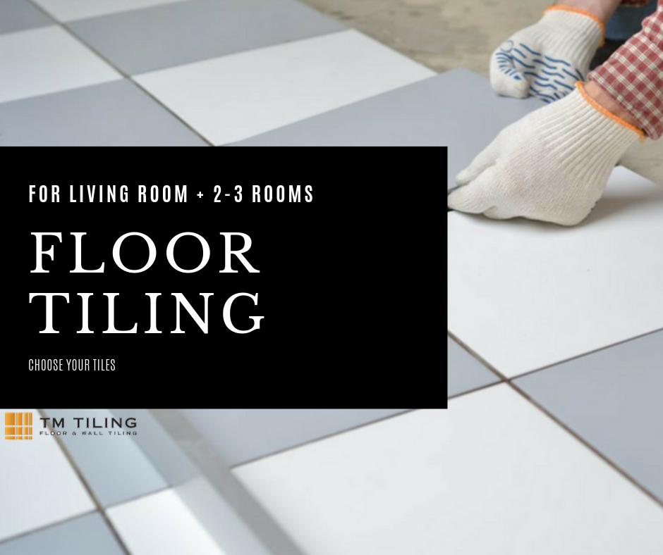 hdb-bto-renovation-package-floor-tiling